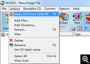 iso to any converter free download